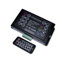 Wholesale LT-3800-3A Constant Voltage Controller from china suppliers