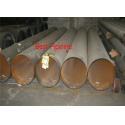 +Rury +ze +stali +węglowych API 5L X80 N80 Gas Line Pipe With Double Random for sale