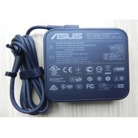 Buy cheap Brand New ASUS 19v 4.74a 90W laptop power supply 4.5x3.0mm 1pin EXA1202YH new Square Style,Wholesale Only,not for Retail from wholesalers