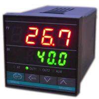 Wholesale KH03: Universal Intelligent PID temperature controller from china suppliers