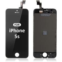 Wholesale Iphone 5s Lcd Replacement / Fix Cracked Iphone Screen 1136*640 Resolution from china suppliers