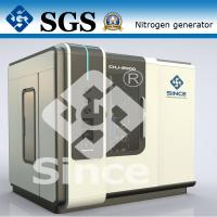 Wholesale SGS/CCS/BV/ISO/TS Oil refinery nitrogen generator system package from china suppliers