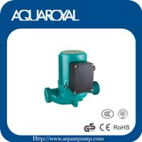 Wholesale Circulation pump,Heating pump GR/370 from china suppliers