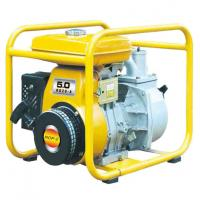 Wholesale Pump Power Value China Diesel Pump Supplier Cheap Diesel Water Pump for Sale from china suppliers