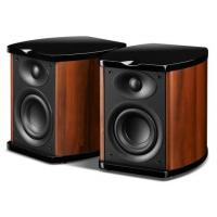 Wholesale Classical High Fidelity Bluetooth 2.0 Multimedia Speakers Home Audio Systems from china suppliers