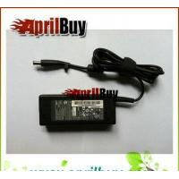 Wholesale For HP/Compaq Wholesale Adapter 19V 4.74A 90W 7.4*5.0mm from china suppliers