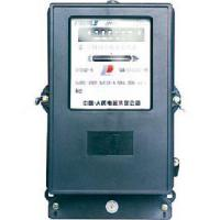 Wholesale Three-Phase Energy Meter Series from china suppliers