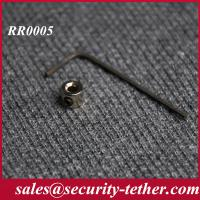 Wholesale RR0005 Security Tether Connectors from china suppliers