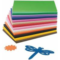 Wholesale Supplying EVA Foam Sheet Non-toxic,water-proof from china suppliers