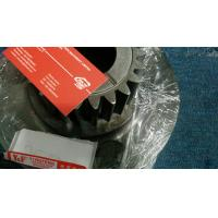 Wholesale 14551153 Volvo Final Drive Travel Gearbox Carrier Assy For Excavator Gears With Sun Gear from china suppliers