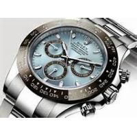 Wholesale Wholesale Rolex Watches Cheap Price Original distributor dealer wholesaler USA UK IT DK from china suppliers