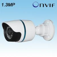 Wholesale 1.3MP Mini IP Camera from china suppliers