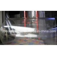 Wholesale Acrylic Pipe for Acquarium Fish Tanlk from china suppliers