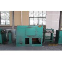 Wholesale Multi Station Stainless Steel Wire Abrasive Belt Grinding Machine For Cover Mirror Polishing from china suppliers