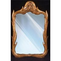 Wholesale FRAME MIRROR HOME FURNITURE from china suppliers