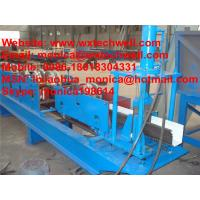 Wholesale Box Gutter Roll Forming Machine,Box Gutter Forming Machine from china suppliers