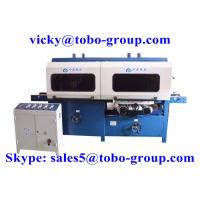 Wholesale TE200-6Z-40 line sander of three sides from china suppliers