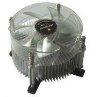 Quality cpu fan parts for sale