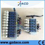 Wholesale Komori solenoid valve K20PS25-200DP Komori part from china suppliers