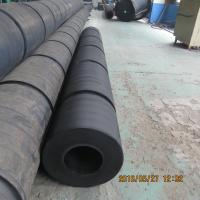 Wholesale Ship Fendering Circular Shape Marine Tugboat Rubber Fenders For All Tugboat from china suppliers