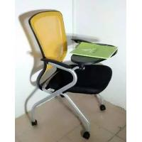 Quality Mesh chair  for conference room, office building in Accordance with Human Body Engineering for sale