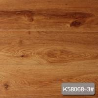 Wholesale High Glossy Laminate Flooring K98068-3# 12mm with CE from china suppliers