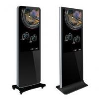 Wifi 3g advertising display stand alone digital signage on sale