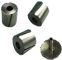 Wholesale crescent-tpye NdFeB Magnet from china suppliers
