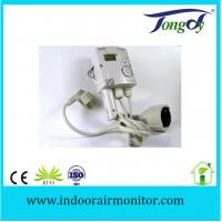 Wholesale Green house hydroponics co2 controller monitor , Wall mounting Carbon Dioxide Controller from china suppliers