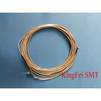 Wholesale JUKI FX-1 MNLA R CABLE L821E0210A0 SMT Machine Parts JUKI KE2000 Laser Cable from china suppliers