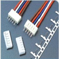 Wholesale high quality 2.0mm wire harness from china suppliers