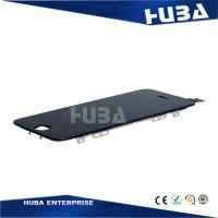Wholesale 16m 4' Inch Iphone 5 Lcd Screen Replacement Multi - Touch from china suppliers