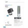Buy cheap 1degree led flood light 1 degree outdoor led spot lighting IP65 from wholesalers