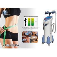 Wholesale 800W Cryolipolysis Fat Freezing Machine For Fat Cell Removal / Body Contouring from china suppliers