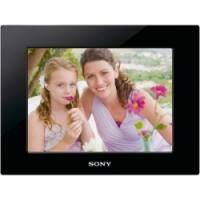 Wholesale 7 inch simple function digital photo frame from china suppliers