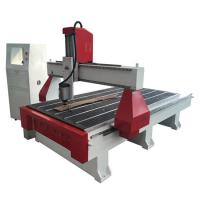 Wholesale CNC wood working machine for wood decorations works CNC Router from china suppliers