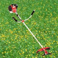 Wholesale Gasoline Grass trimmer Brush Cutter from china suppliers