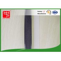 Wholesale 30mm wide nylon hook loop thick plastic hook and loop water resistance Eco - Friendly from china suppliers
