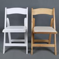 Solid Wood Birch Dining Chair Dining Room Furniture Of Item 101710957