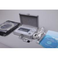 Wholesale AH - Q8 Clinic Quantum Body Health Analyzer , Blood Sugar Magnetic Analyser Machine from china suppliers