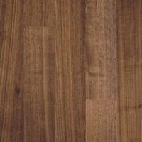 Wholesale Hot Sell 15mm Solid Red Oak Wood Flooring Natural Oil from china suppliers