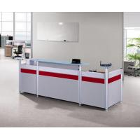 Wholesale reception furniture,nail tables for sale,reception desk furniture,tables from china suppliers