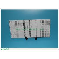 Buy cheap High TG 8 Layer LED Panel PCB For Lights / Custom Printed Circuit Boards from wholesalers