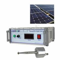 Wholesale Controllable Ultrasonic Solar Panel Coating UAC50 Spray Coating Equipment  from china suppliers