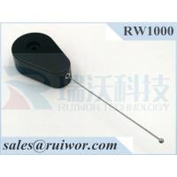 RW1000 Spring Cable Retractors