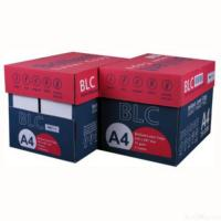 Quality A4 Photocopy Paper for sale