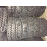Wholesale 11R22.5Rubber Light Truck Tyres 5.50F Rim 750 Diameter For All Wheel Position from china suppliers