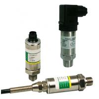 Buy cheap New!!!!ZHYQ Small volume pressure transmitter from wholesalers