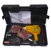 Wholesale Mini Spot Welding Machine for Car Repair System (SH-007) from china suppliers
