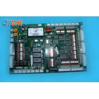 Wholesale Samsung smt parts SAMSUNG CAN CONVEROR BOARD ASSY J9060063E from china suppliers